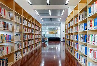 raybet雷竞技客户端科琳宝消毒保障开学之图书馆篇